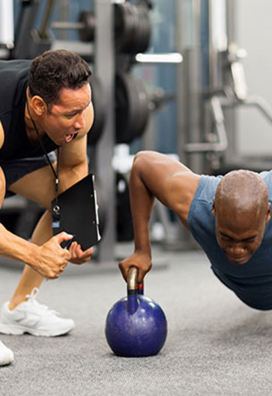 personal-trainers-in-edmonton